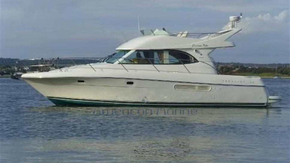 jeanneau prestige 36 boats for sale